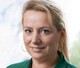 Stéphanie Zemsky