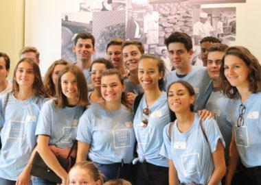 Un Fonds de solidarité pour les étudiants